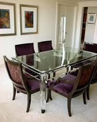 alkemie lucite acrylic furniture u0026 sources