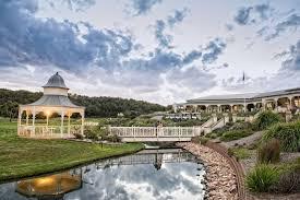 Hamptons Wedding Venues Top Wedding Venues In The Mornington Peninsula Beautifinda