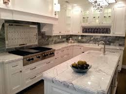 kitchen countertop tiles ideas white tile countertops filterstock