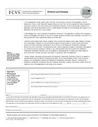 Sample Power Of Attorney Texas by 100 Affidavit Template Texas 8 Bank Of America Power Of