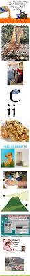 Fanta Sea Meme - punhemian rhapsody puns pun pictures