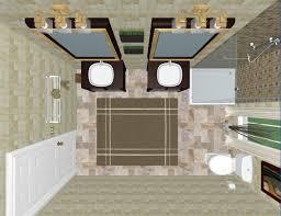 3d bathroom design bathroom 3dream