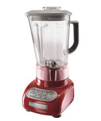 kitchenaid 5 speed blender ksb560 review