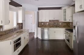 white or kitchen cabinets how to keep white kitchen cabinets timeless