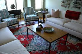 Interior Designers In Ma by Carol Beck Interiors In Franklin Massachusetts