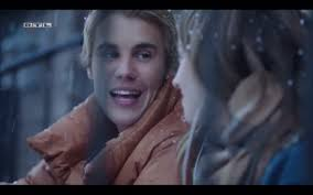 justin bieber all around the world rtl bieber news november 21 behind the scenes video of justin s new t