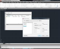 solved importing pdf into autocad autodesk community