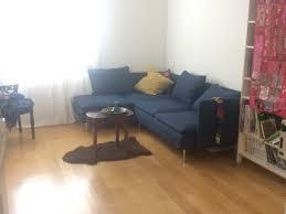 chambre chez l habitant lausanne hd wallpapers chambre chez l habitant lausanne mobileiiwallmobile cf
