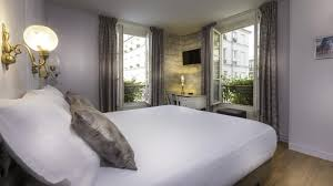 hotel jeanne d u0027arc le marais paris official site