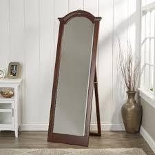 arch u0026 crowned top mirrors you u0027ll love wayfair