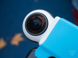 Live Bedroom Cam Giroptic S Io Camera Is All About Cheap 360 Degree Live Streaming