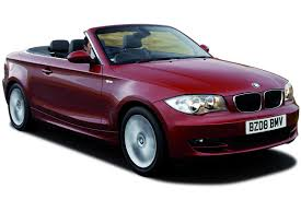 bmw 1 series convertible 2008 2014 review carbuyer