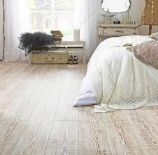 sawn oak laminate flooring carpet vidalondon