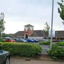tesco bureau de change locations tesco stores supermarkets whitletts road ayr phone number yelp