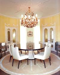 Dining Rooms Ideas 9 Fabulous Dining Room Ideas By Kelly Wearstler