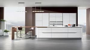 prix de cuisine ikea beautiful cuisine moderne les prix contemporary design trends