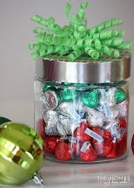 14 green gift ideas for 3 creative gift ideas for the non crafty renter