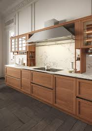 the orleans kitchen island heritage traditional and modern elements fused by the of