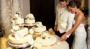 wedding cakes in mn wedding cake ideas