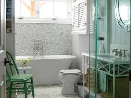 shabby chic small bathroom ideas bathrooms small design ideas shabby chic bathrooms ideas glass