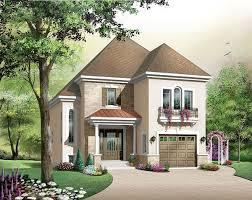 229 best dream house images on pinterest architecture facades