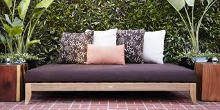 Diy Outdoor Daybed Day Bed Sofa Ideas For Season 2018 2019 55designs