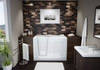 small bathroom design idea small and functional bathroom design ideas simple bathroom design