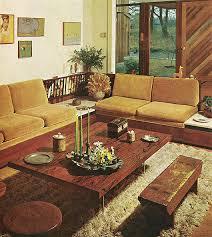 60s Decor 60s Interior Design Vintage Interior Design Vintage Interiors