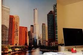 New York Wallpaper U0026 Wall Murals Wallsauce by Wallpaper Inspiration U0026 Wall Mural Ideas Wallsauce Usa