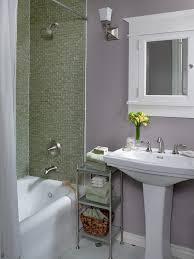 grey and purple bathroom ideas enchanting lavender and gray bathroom gallery best ideas
