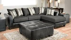 Charcoal Gray Sectional Sofa Chaise Lounge Grey Trendy Charcoal Grey Sectional Sofa With Chaise