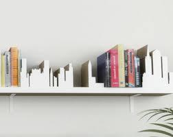 bookshelves in living room floating shelves hanging bookshelf bookshelves wall shelf