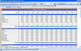 debt snowball spreadsheet for mac nbd