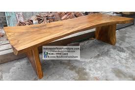Balinese Dining Table Bali Crafts Com U2013 Bali Handicraft Home Decors Furniture Wholesale