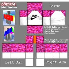 printable basic resume template images for roblox roblox clothes template world of template format