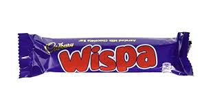 top selling chocolate bars the top 10 best selling chocolate bars in the uk