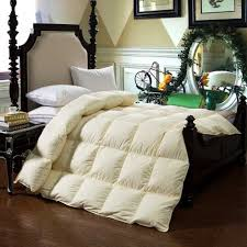 Beige Comforter Compare Prices On Beige Comforter King Online Shopping Buy Low
