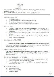 Resume Format For Job Application Free Download by Biodata For Job Application Free Download U2013 Curriculumvitaes