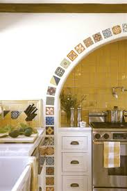 kitchen design goes global