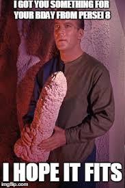 Star Trek Happy Birthday Meme - happy birthday star trek meme 28 images 50 best happy birthday