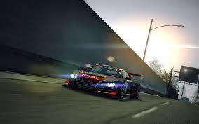Audi R8 Lms - image carrelease audi r8 lms ultra w racing team 2 jpg nfs