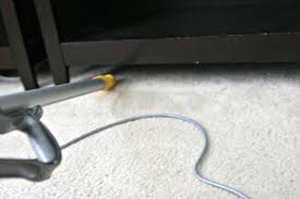how to vacuum carpet how to vacuum carpet i dream of clean organized simple productive