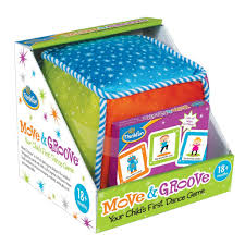 8 great games to get children with special needs active u0026 moving