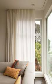 Corner Drapery Hardware Tempo Da Delicadeza For The Home Pinterest Window Master