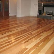 aaa hardwood floors flooring colorado springs co phone