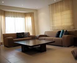Coffee Table Ideas For Living Room Great Design Bay Window Ideas Living Room Living Room Mgigo