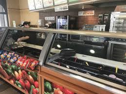 subway brighton north rd restaurant reviews u0026 photos