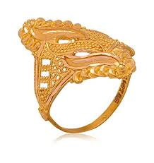 gold rings prices images Buy senco gold aura collection 22k yellow gold ring online at low jpg