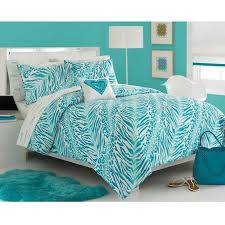 the 25 best teal bedding ideas on pinterest interior design and