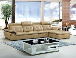 red leather sofas for sale leather loveseat for sale cheap red leather sofas for sale